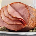HoneyBaked Ham Mystery Shopping