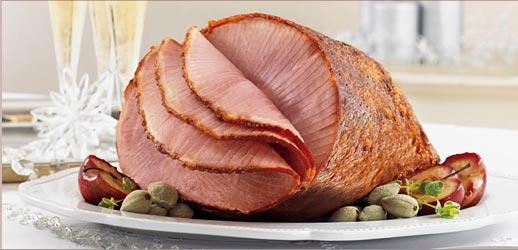 HoneyBaked Ham Mystery Shopping