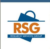 research services group mystery shopping
