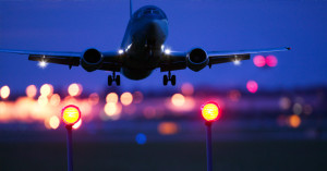 airline mystery shopping