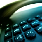 Telephone Mystery Shoppers