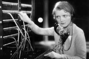 Telephone Mystery Shopping Companies