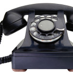 Telephone Mystery Shopping Companies