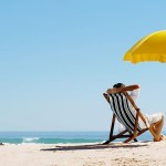 mystery shopping your vacation
